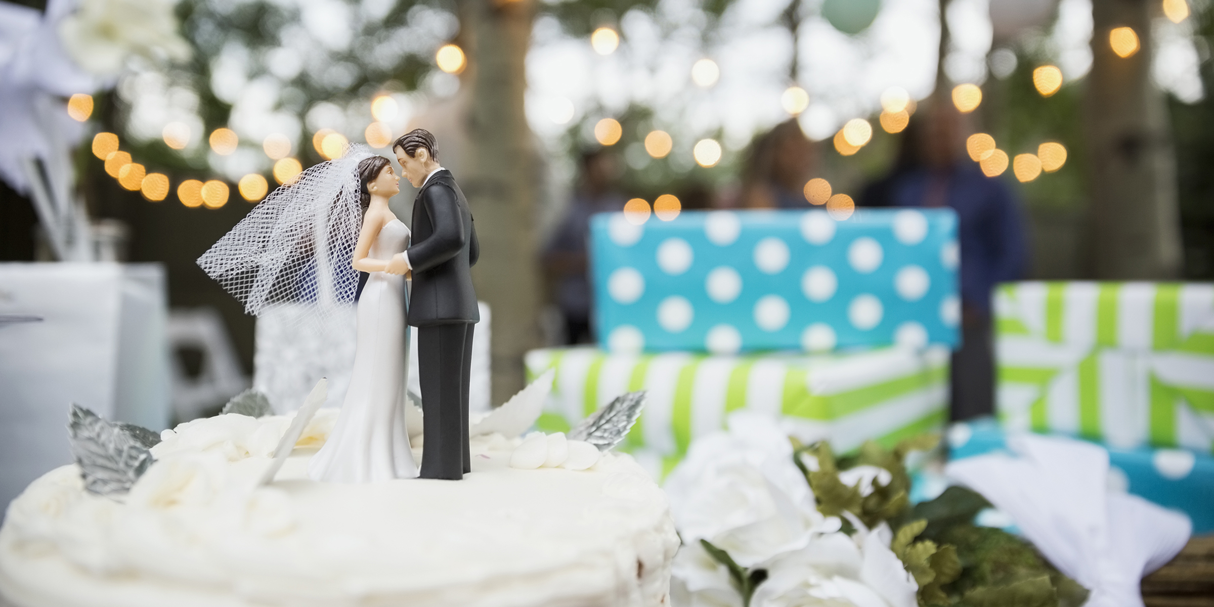Top 6 Wedding Gifts For Men